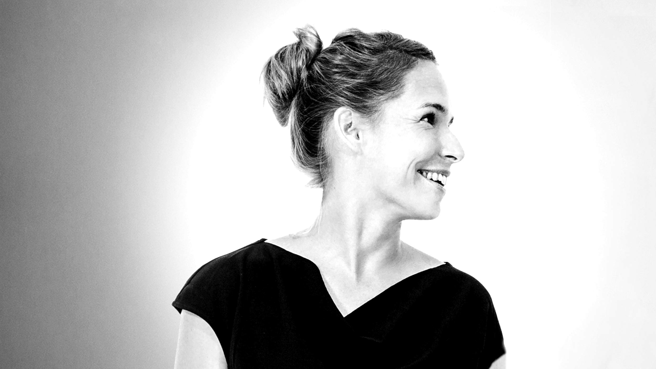Nancy Birkhölzer