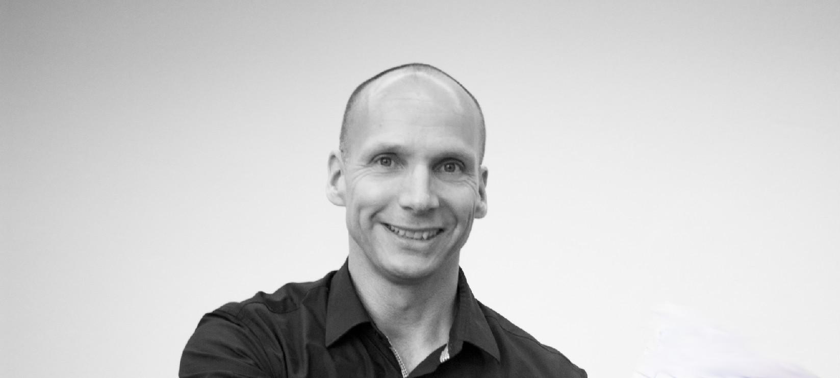 Markus Büchtmann