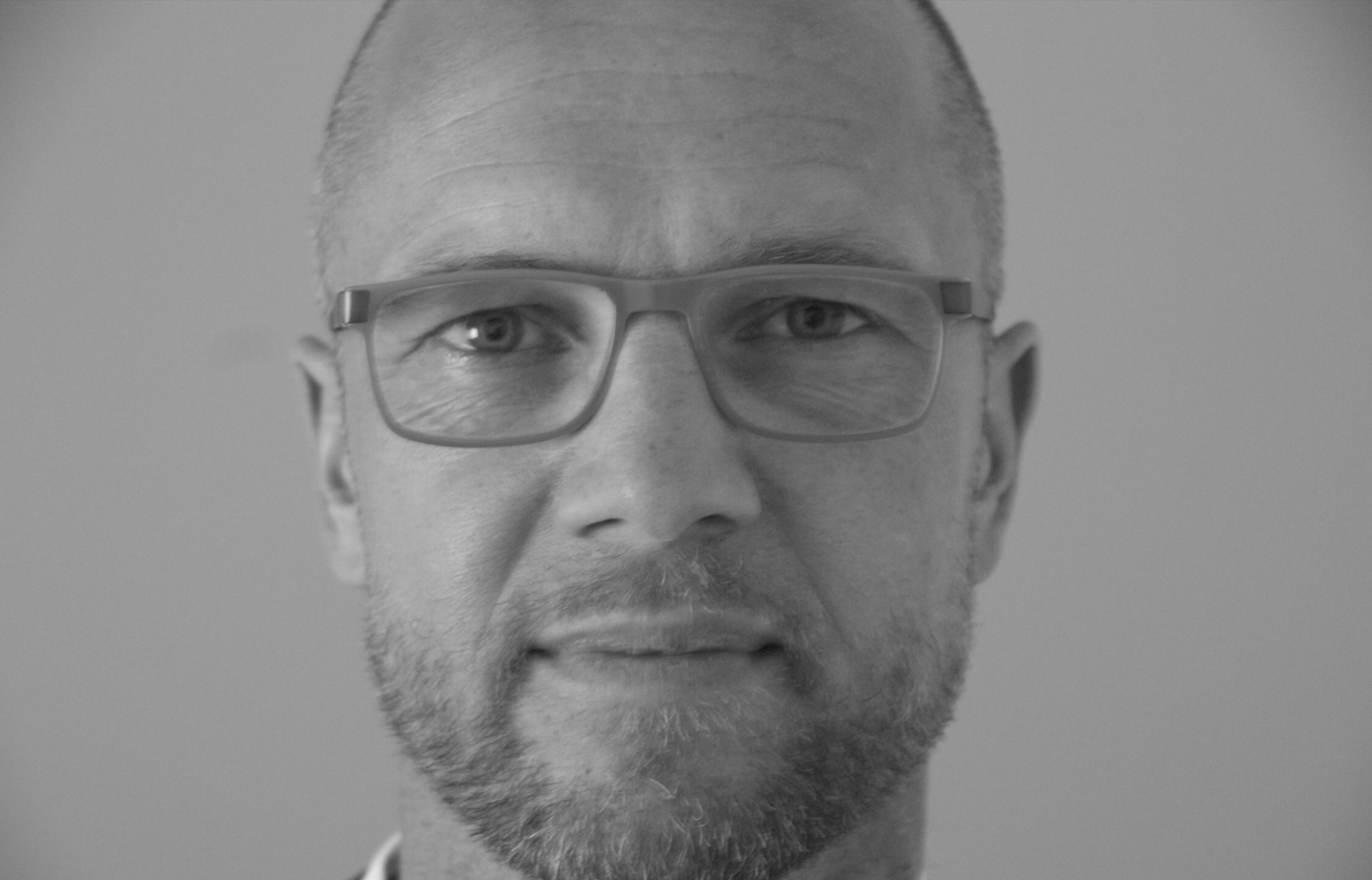 Martin Kowalewski