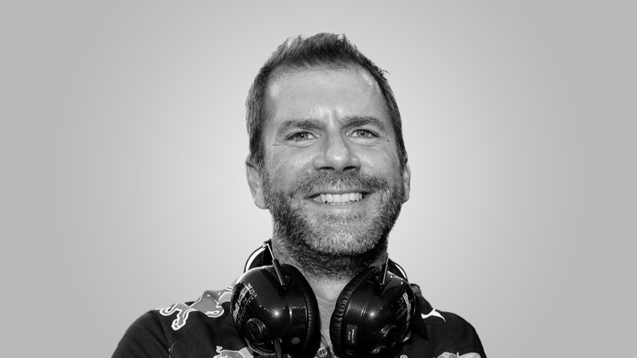 Dominik Mitsch