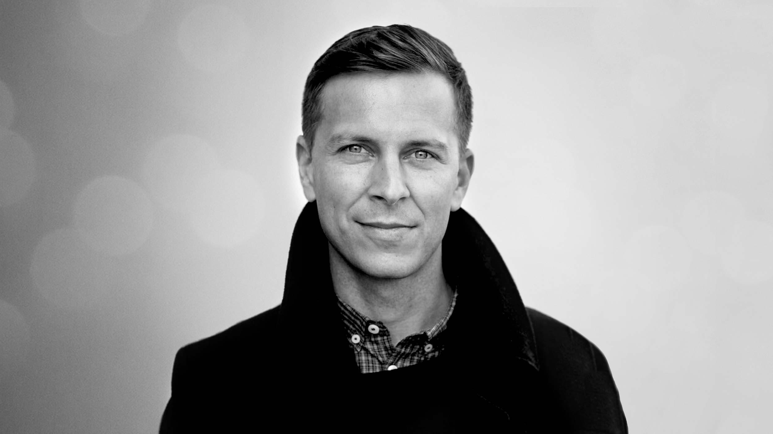 Ralph Riecke