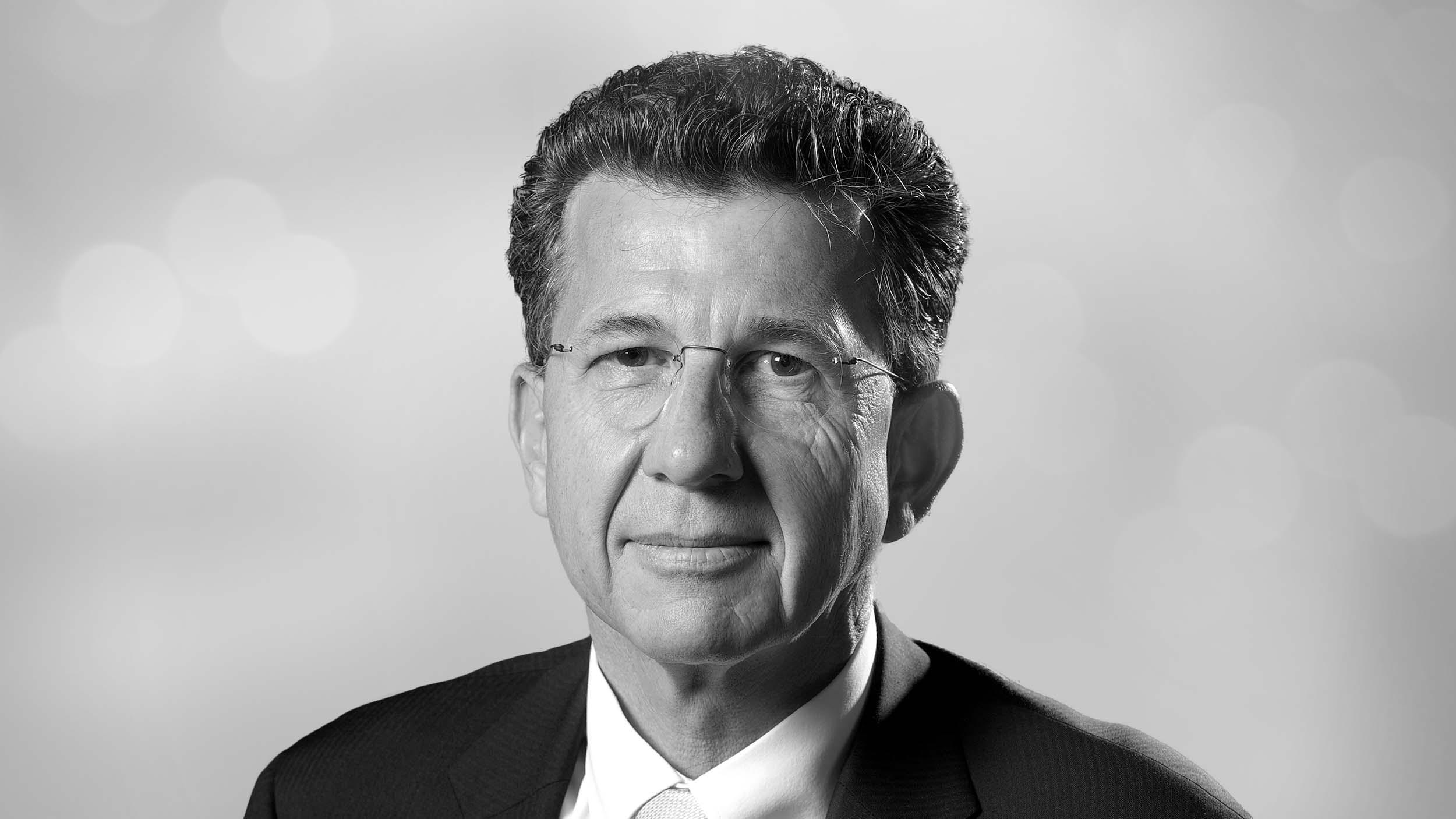 Renaud Vielfaure