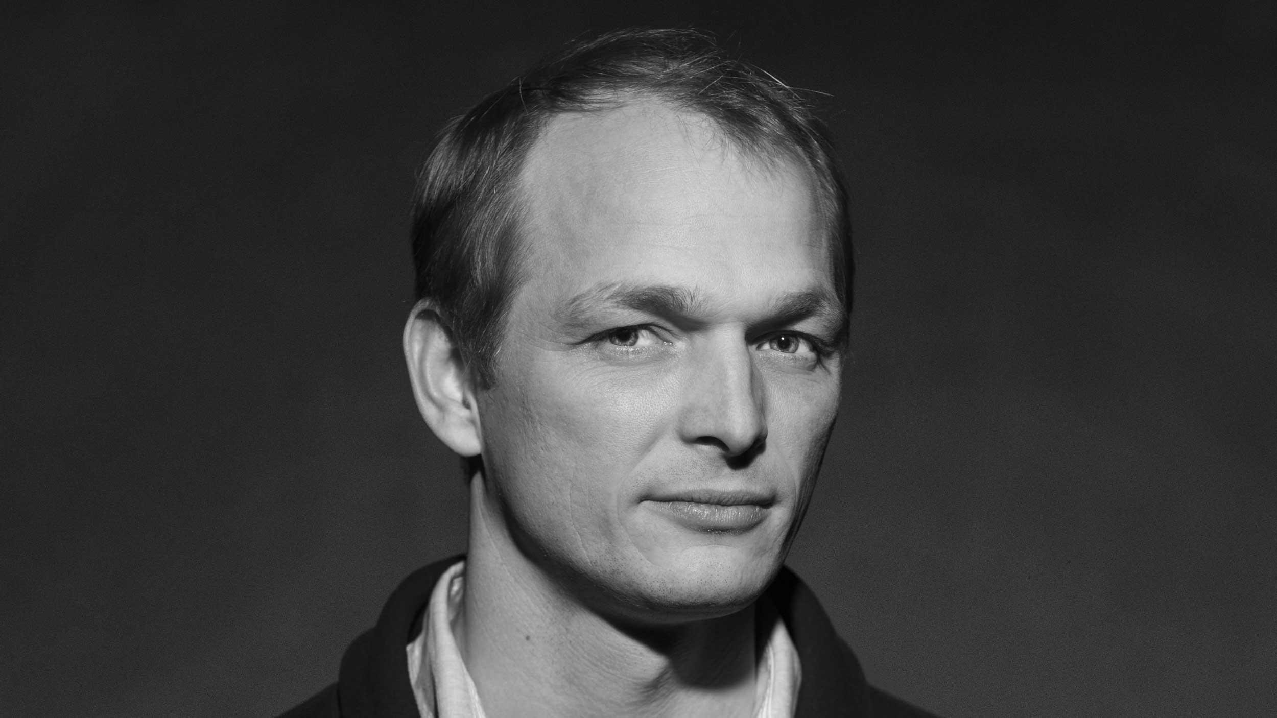 Timm Zolpys