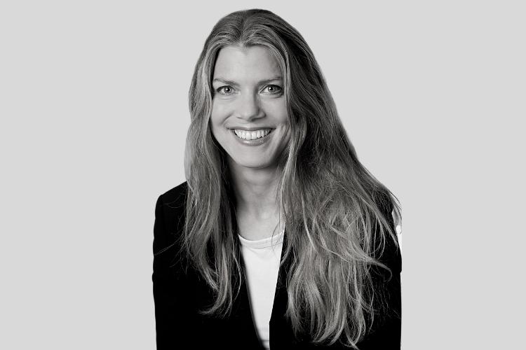 Susanne Timosci