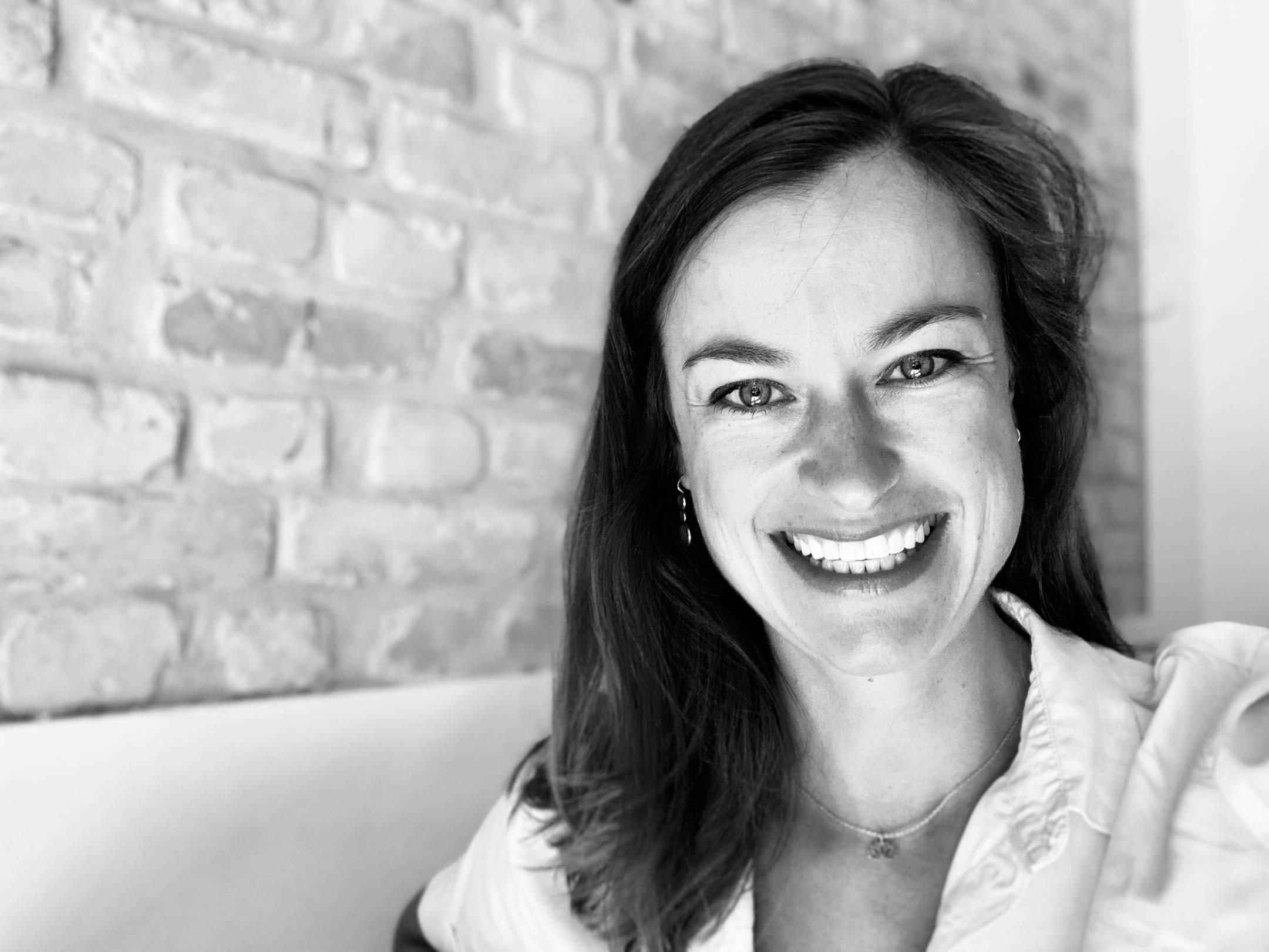 Anne-Katrin Rossner