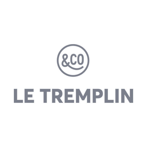 Le Tremplin