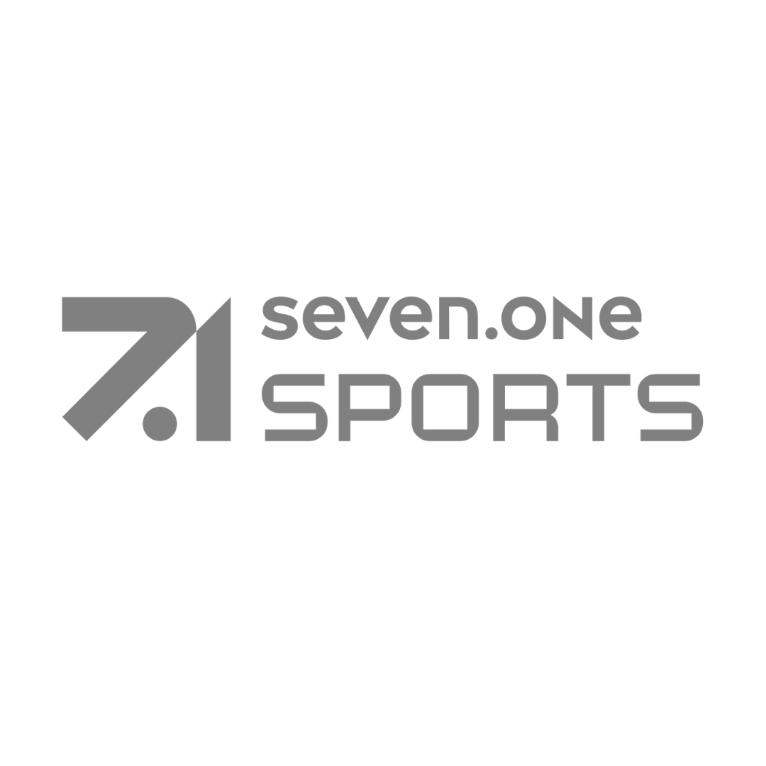 Seven.One Sports