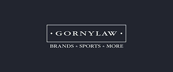 GORNYLAW