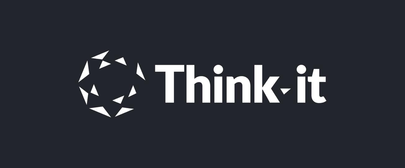 Think-it