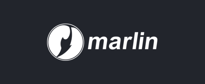 Marlin Motion