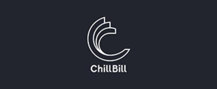 ChillBill