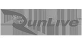 RunLive