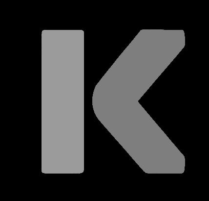 KinoTek
