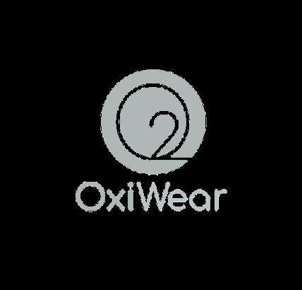OxiWear