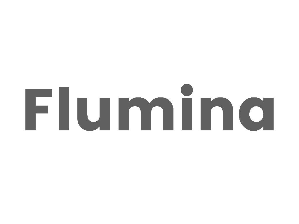 Flumina