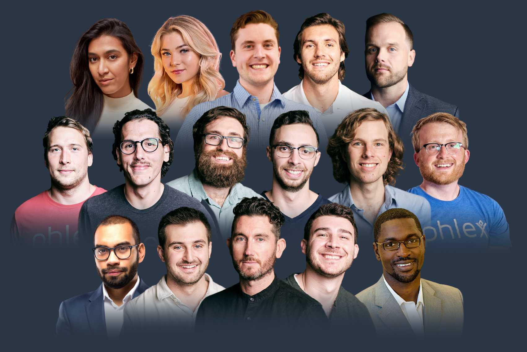 startup-header