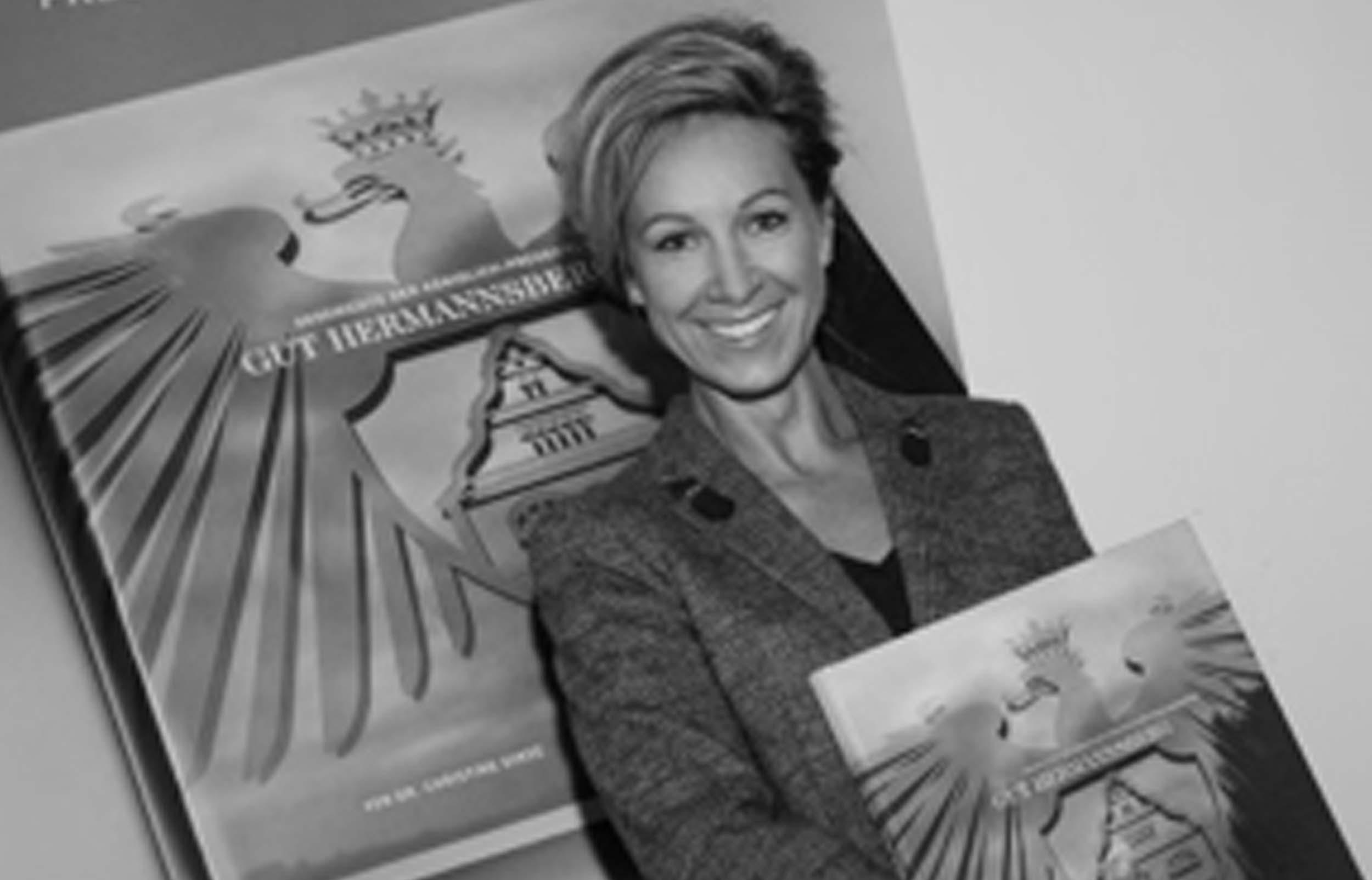 Dr. Christine Dinse