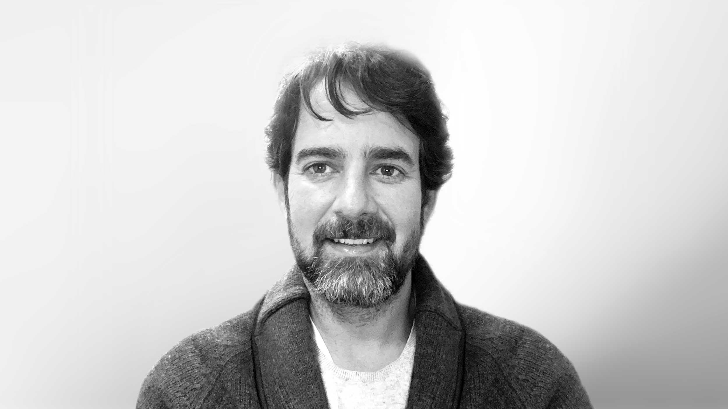 Camilo Montano