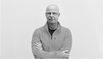 Horst Bente