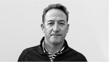 Andrew White